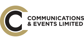 CC Communications & Events Ltd