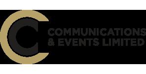 CC Communications & Events Ltd
